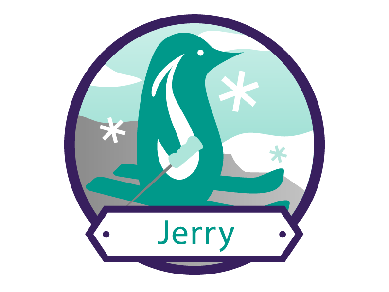 jerry_logo.png